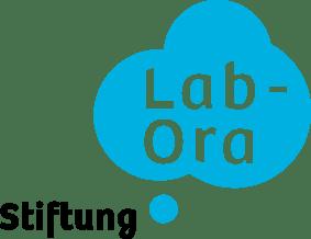 Lab-Ora
